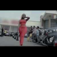 DJ Jimmy Jatt ft. Olamide, Lil' Kesh & Viktoh - DA YAN MO (Official Video)