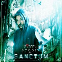Boogey - SANCTUM [Official Video]
