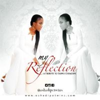 Kehinde Oshadipe – MY REFLECTION (Official Video)