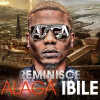 Reminisce ft. Ice Prince - FELA Remix [Censored & Uncensored Versions]