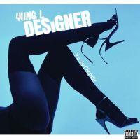 Yung L - DESIGNER [prod. by Chopstix]