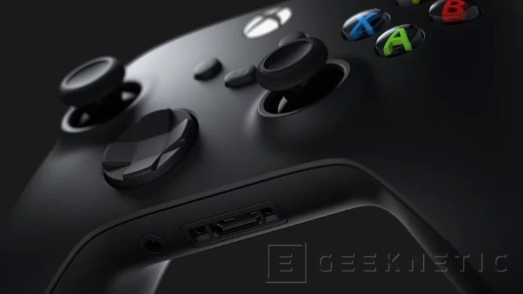 The Xbox Series X controller will use AA batteries at the popular request of its users