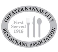 GKCRA Logo NEW