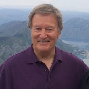 Alan Albrandt