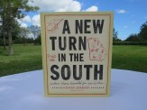 A New Turn in The South by Hugh Acheson (The Crown Publishing Group, 2011)