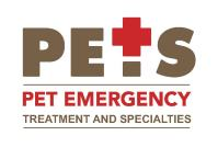 Lancaster Pet Emergency