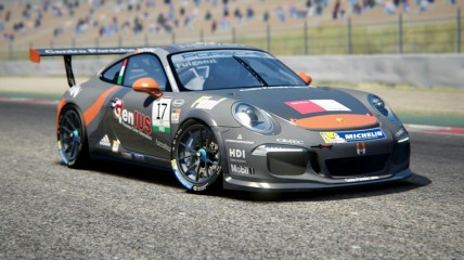 Screenshot_dorsch_gt3_cup_ks_barcelona_14-1-116-11-6-34_resized