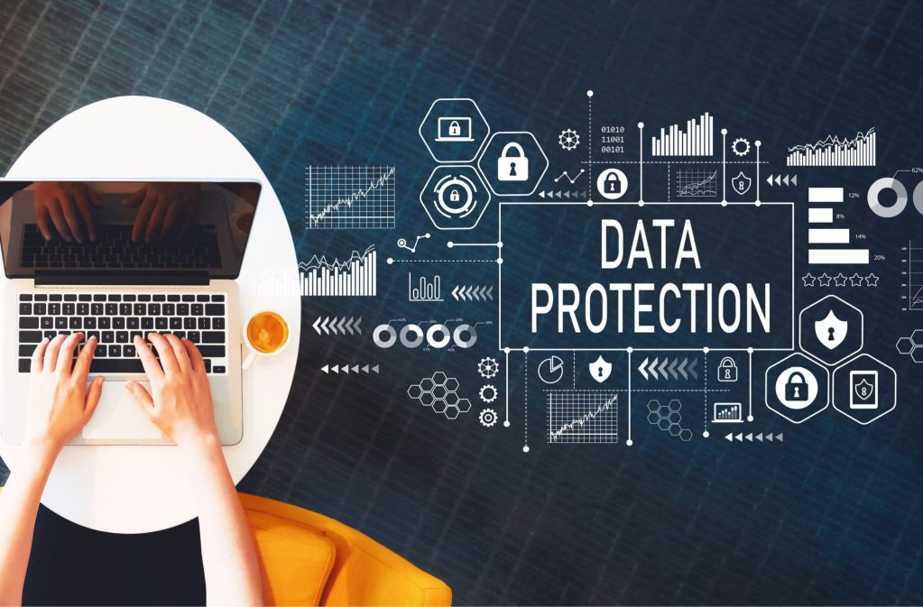 Acg Cybersecurity