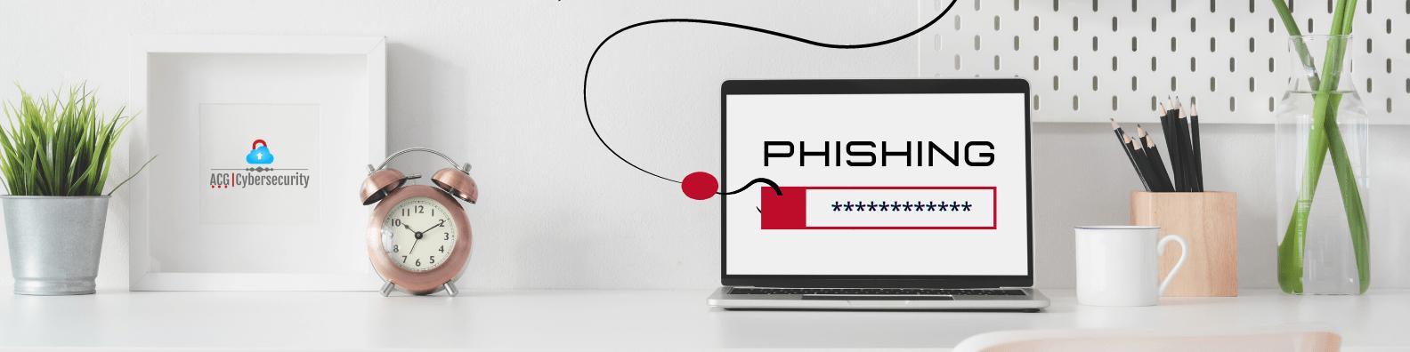 Simulation de campagnes phishing