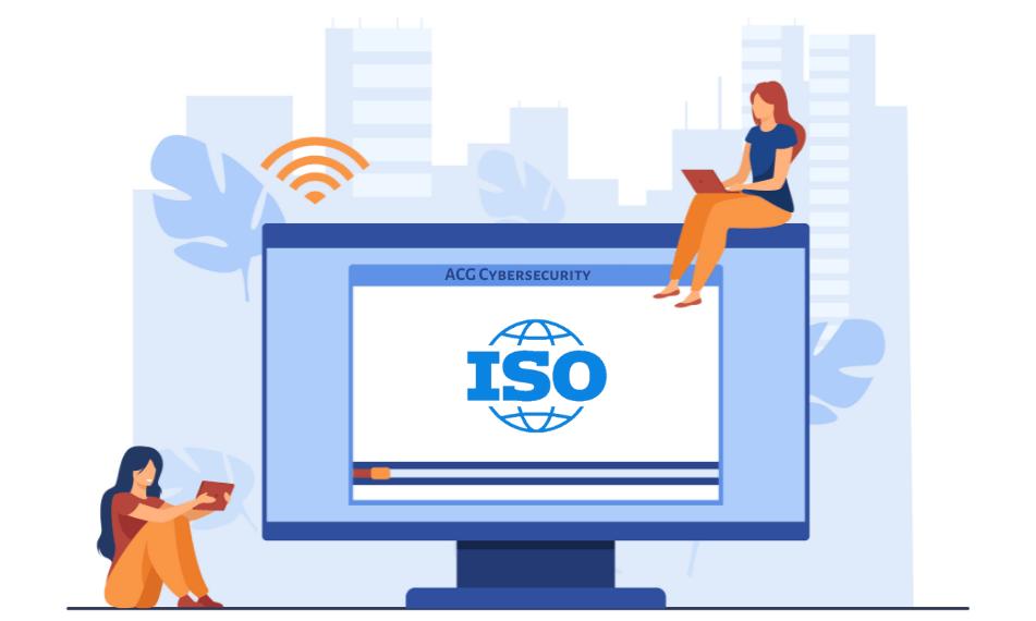 Audit ISO/CEI