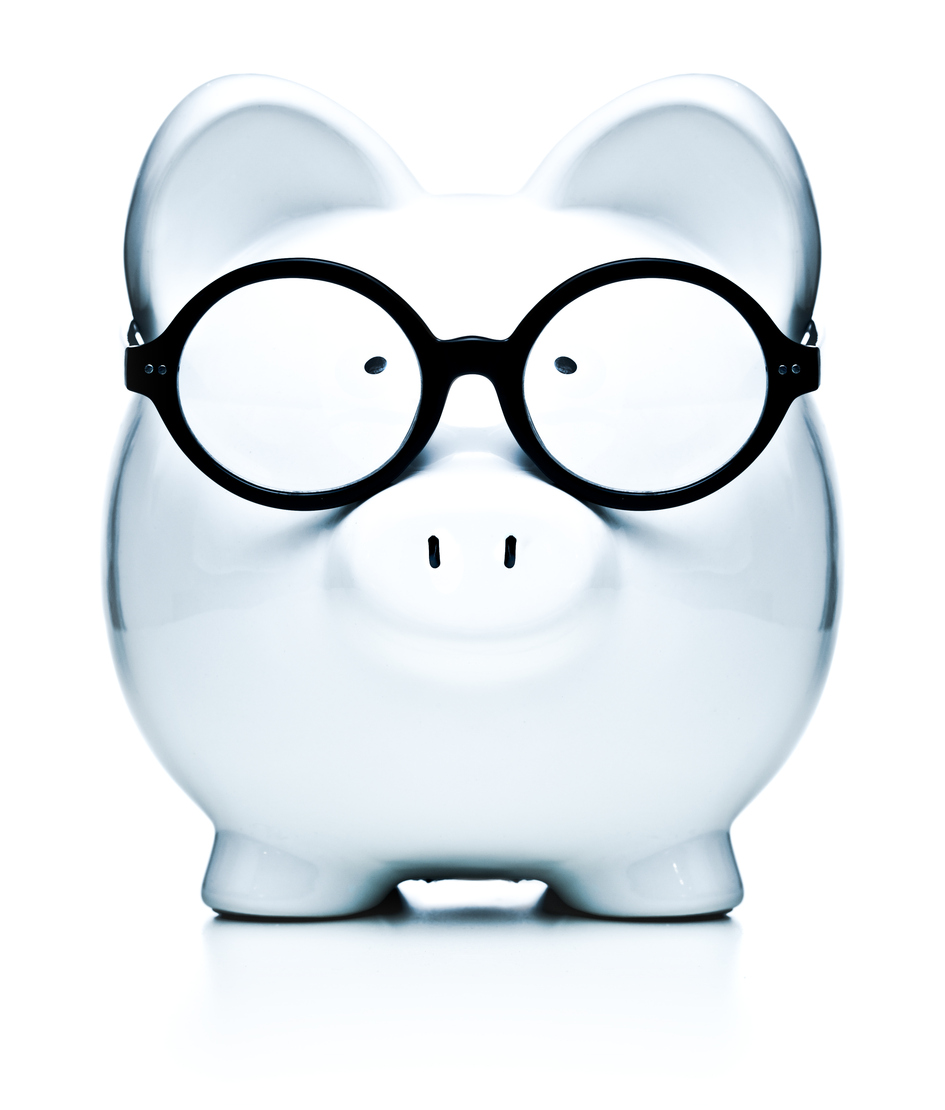 Physician's Life Income Plan | ACG Member Benefits