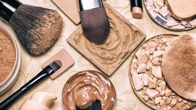 Photo of Fórmula de produtos de beleza pode estar ligada a câncer e mal-estar