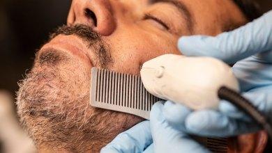 Photo of Homens devem ter atenção à higiene na hora de fazer a barba nos salões