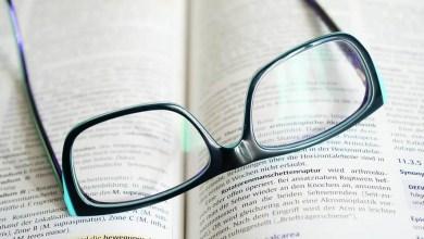 Photo of Pessoas que leem livros vivem quase 2 anos a mais do que as que não leem, diz pesquisa