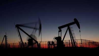Photo of Queda do petróleo afetará pouco contas federais, diz especialista