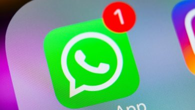Photo of Falha no WhatsApp deixa vulneráveis todos os seus 1,5 bilhão de usuários