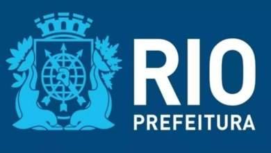 Photo of Prefeitura abre mais de 1.700 vagas de empregos – Vagas de Ampla concorrencia, Vagas para PCD também – nivel fundamental incompleto – Rio de janeiro