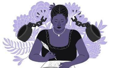 Photo of Abolicionista, negra e feminista: conheça Maria Firmina dos Reis, a primeira romancista do Brasil