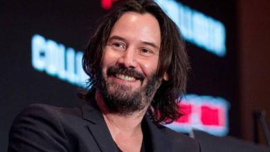 Photo of Keanu Reeves em dose dupla: 'Matrix 4' e 'John Wick 4' ganham data de estreia nos cinemas