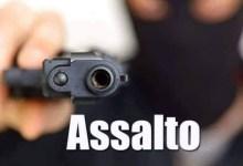 Photo of ASSALTANTES PRESOS EM CAMPO GRANDE APÓS ACIDENTE