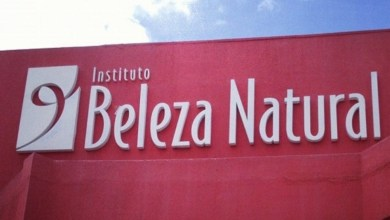 Photo of BELEZA NATURAL VAGAS PARA AUXILIAR DE CABELEIREIRA, JOVEM APRENDIZ – R$ 1.042,00 + AUXILIO CRECHE + KIT BELEZA – COM E SEM EXPERIENCIA – RIO DE JANEIRO