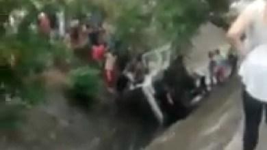 Photo of Fake news assustam moradores de Campo Grande nessa segunda feira