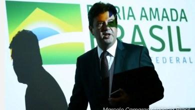 Photo of Ministro confirma primeiro caso suspeito de coronavírus no Brasil