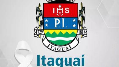 Photo of Prefeitura de Itaguaí anuncia concurso para os níveis fundamental, médio e superior