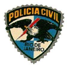 Photo of Concurso da Polícia Civil: Mais de 864 vagas com salários de até R$ 19 mil