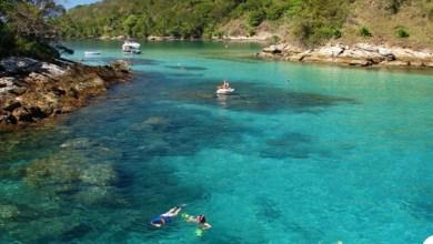 Photo of Ilha Grande, a paradisíaca ilha brasileira em 15 fotos perfeitas
