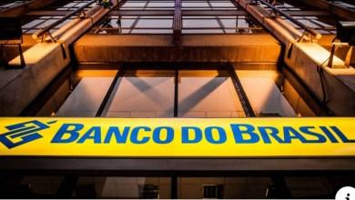 Photo of Novo edital de Concurso Banco do Brasil está confirmado para 2020