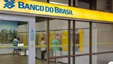 Photo of Concurso Banco do Brasil será lançado em março para nível médio; Até R$4 mil