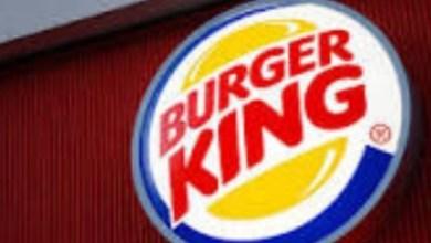 Photo of Burger King faz Processo Seletivo  para mais de 500 vagas de empregos  com ou Sem experiência