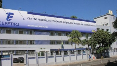 Photo of CEFET Abre Processo Seletivo Para Professor