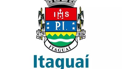 Photo of Concurso Itaguaí-RJ: sai edital com 754 vagas