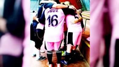 Photo of Futebol feminino na Zona Oeste abre vagas para time