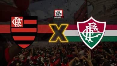 Photo of Flamengo x Fluminense !! Esquema especial de trânsito em torno do Maracanã