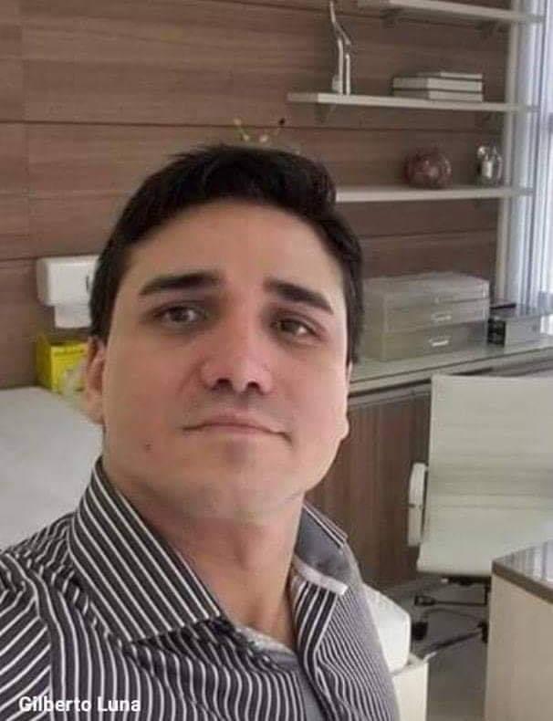 Resultado de imagem para Médico humilha enfermeira video