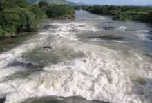 Photo of Abastecimento de água do Rio de Janeiro está ameaçado