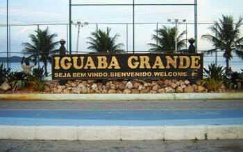 Photo of Iguaba Grande divulga edital do concurso público 2020