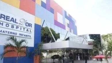Photo of REDE D'OR VAGAS PARA RECEPCIONISTA, MAQUEIRO, AJUDANTE DE COZINHA, COPEIRO, TÉCNICOS ENFERMAGEM E OUTROS CARGOS – COM E SEM EXPERIÊNCIA – RIO DE JANEIRO