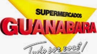 Photo of Supermercados Guanabara abre vaga para Jovem Aprendiz