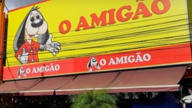 Photo of LOJAS O AMIGÃO ESTA COM VAGAS DE EMPREGOS ABERTAS – R$ 1.095,20 – LOJA DE BRINQUEDOS, UTILIDADE DOMÉSTICA – COM E SEM EXPERIENCIA – DIVERSAS AREAS – RIO DE JANEIRO
