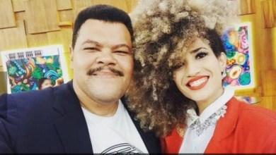 Photo of BBB20: Namorada de Babu, rebate reclamações sobre ator: 'Daniel todo mundo perdoa'