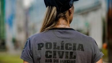 Photo of Delegacias de Homicídios vão contar com núcleo para investigar feminicídios