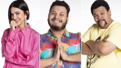 Photo of Enquete UOL BBB20 mostra quem deve ser eliminado hoje; votação em Manu surpreende