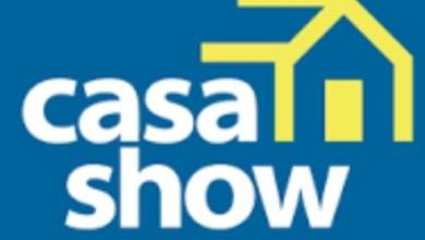 Photo of Lojas Casa Show está aceitando Currículo para vagas de Empregos – Entre em nosso Site para ver como se Candidatar