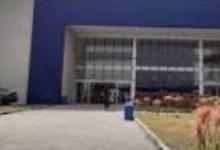 Photo of Campo Grande – Atento- processo seletivo com senhas para vagas de emprego,  veja como