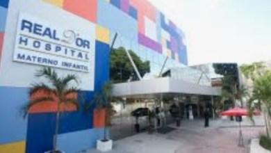 Photo of Hospital Rede D'or abre 400 vagas de empregos Emergências para tratar pacientes com o Novo Coronavírus – R$ 2.534,00 – Rio de janeiro