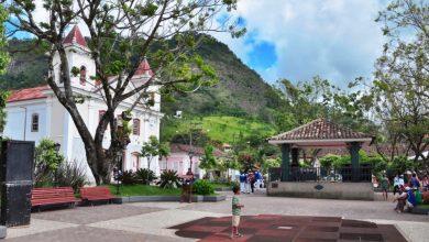 Photo of Festival Aipim com Torresmo acontece em abril, em Duas Barras